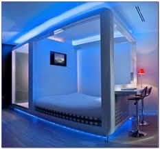 led bedroom ceiling light fixtures bedroom home design ideas