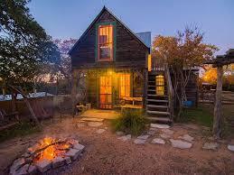 Texas travel log images Bedroom fredericksburg bed and breakfasts cabin rentals vacasa tx jpg
