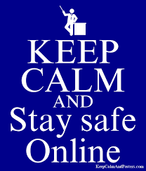 Make Keep Calm Memes - how to make keep calm posters online a grade malayalam movies download