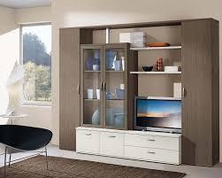 Libreria A Ponte Ikea by Parete Attrezzata Soggiorno Moderno Trova Le Migliori Idee Per