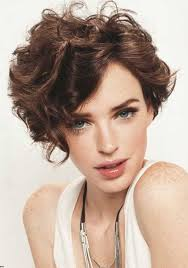 short hair styles that lift face short haircut styles short haircuts for thick curly hair a