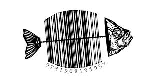 Barcode Designs For Illustrated Barcodes On Behance