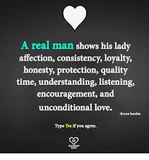 Love Memes Quotes - 25 best memes about unconditional love unconditional love memes