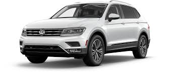 white convertible volkswagen what are all of the 2018 volkswagen tiguan color options