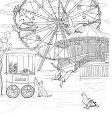 100 underground railroad coloring pages mice coloring page