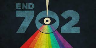 Function Of The Blind Spot In The Eye In Response To Eff Lawsuit Doj Releases 18 New Opinions Of The