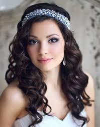 wedding headbands wedding headbands wedding headpieces bridal headbands bridal