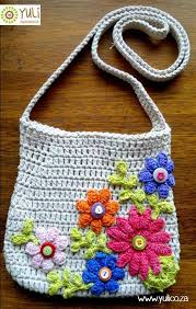 bag pattern in pinterest 308 best free crochet purse bag patterns images on pinterest