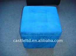 adjustable ottoman adjustable ottoman suppliers and manufacturers