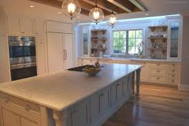 Kountry Kitchen Cabinets Ivory Painted Kitchen Cabinets Maxphoto Design Porter For