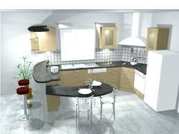 plan table de cuisine table de cuisine plan de travail table plan de travail cuisine