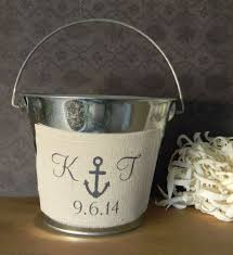wedding wishes nautical 80 best nautical seashore images on anchor anchors and