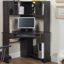 desk wayfair corner desk for beautiful bush furniture wheaton