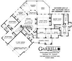 craftsman style floor plans craftsman style house floor plan house design plans