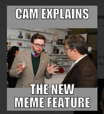 Make Your Own Meme Poster - groupme on twitter check it out you can now make your own memes