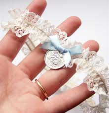 Garters For Wedding Bridal Garters At Forget Me Not Forget Me Not Bridal
