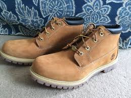 womens boots size 11 with box timberland womens boots size 11 ebay