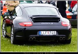 porsche carrera 2008 2008 porsche 911 carrera car photos catalog 2017