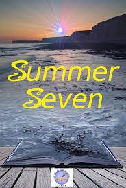 roxi nuovo oro di rosa squisito colore telaio cubico con cz all summer seven