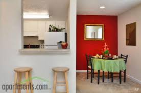 2 Bedroom Apartments In Houston For 600 77067 Apartments For Rent Find Apartments In 77067 Houston Tx