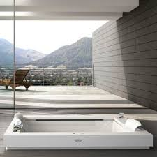 built in bathtub all architecture and design manufacturers