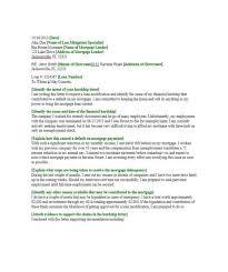 hardship letter template 18 sherwrght aol com pinterest
