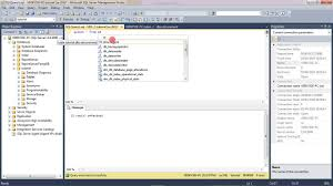 sql create table primary key autoincrement tuto sql server primary key auto increment vb c apps youtube
