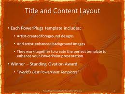 free jeopardy powerpoint template with music images templates
