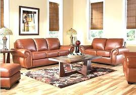 Sofas To Go Leather Sofas To Go Curtains To Go With Black Leather Sofa