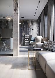 an incredible recreation of an industrial style loft you can t miss an incredible recreation of an industrial style loft you can t miss 3 industrial style
