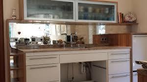 küche rückwand küchenrückwand glaserei breitsamer