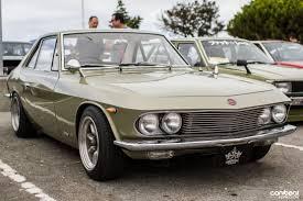 nissan datsun 1979 66 nissan datsun 1600 coupe aka u201cthe original silvia u201d nom nom