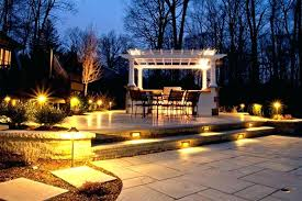 Landscape Lighting Service Accent Landscape Lighting Outdoor Accent Lighting Fixtures Mreza
