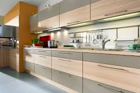 Johnson Kitchen Tiles - contemporary kitchen tiles johnson for in india best and
