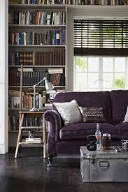 vintage livingroom industrial vintage living room furniture designs decorating
