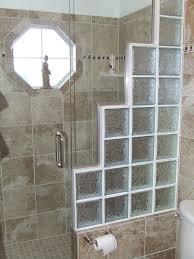 Glass Bathroom Showers Bathroom Renovation In Utah Hanson Home Works Inc