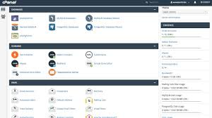 Email Business Account by How To Create A Business Email Account In Cpanel Youtube