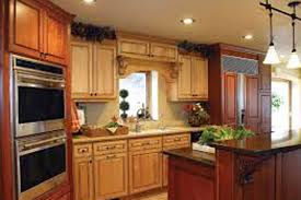 Design House Kitchen And Bath Raleigh Nc Raleigh Nc Home Remodeling Contractor Renovate Bathroom Kitchen
