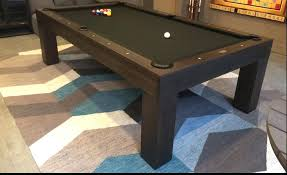 pool tables for sale in houston pool tables for sale houston coin operated in texas newae info