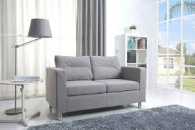 bedroom sofas bedroom sofas bedroom sectional sofa for small spaces couches for