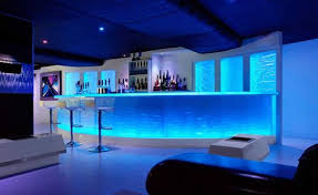 bar designs home bar designs top bar design with modern style pictures