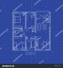 floor plan blueprint uncategorized graph paper for floor plan outstanding for