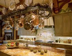 rococo romance kitchen gallery sub zero u0026 wolf appliance