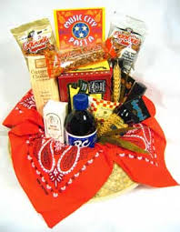 nashville gift baskets nashville tn tennessee gift baskets hotel amenities delivered