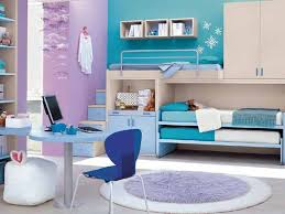 bedroom furniture delightful wall design for cool girls