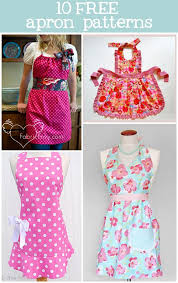 best 25 sewing aprons ideas on pinterest aprons apron patterns