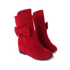 low heel womens boots size 11 get cheap low heel womens winter boots size 13 aliexpress