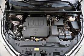 lexus sc300 engine bay 2014 toyota highlander reviews and rating motor trend