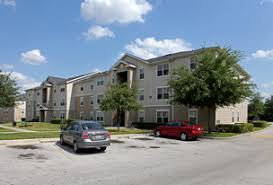 Cheap One Bedroom Apartments In Orlando Fl Low Income Apartments For Rent In Orlando Fl Apartments Com