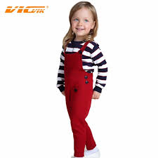 bebe jumpsuit vicvik brand baby jumpsuit dungarees children jumpsuit